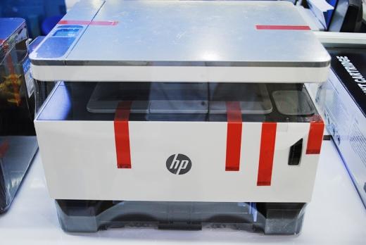 連云港惠普打印機