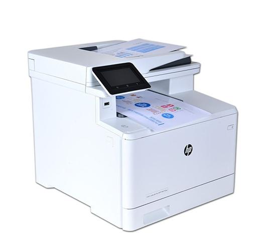 連云港打印機充粉
