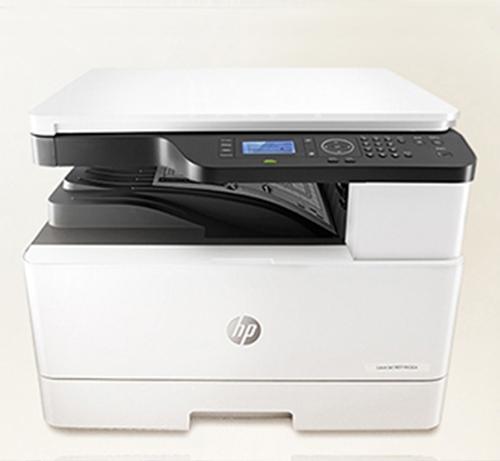 連云港打印機